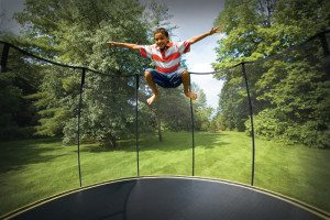 Boy_jump_