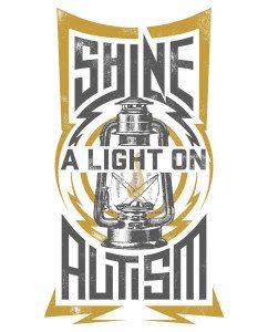 SevenlyLocal-ShineALightOnAutism-ArtOnly_1c95a004-6b4a-49a2-a572-f6121ec8887e