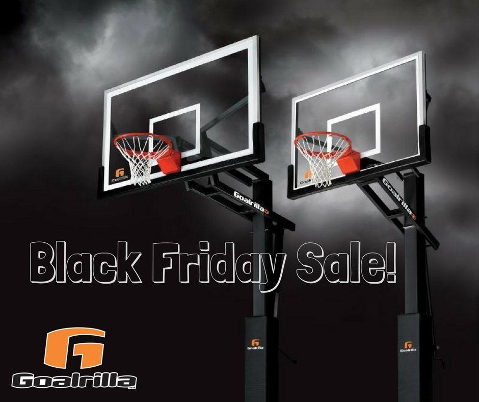 goalrilla-black-friday-ad
